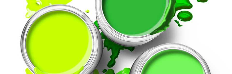 Paint-Cans2
